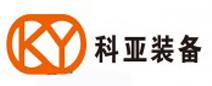 郑州德奥科技有限公司作为南京科亚的换网器配套厂家,针对双螺杆换网器在不同制品的应用上,