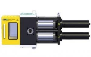高效过滤器设备控制装置