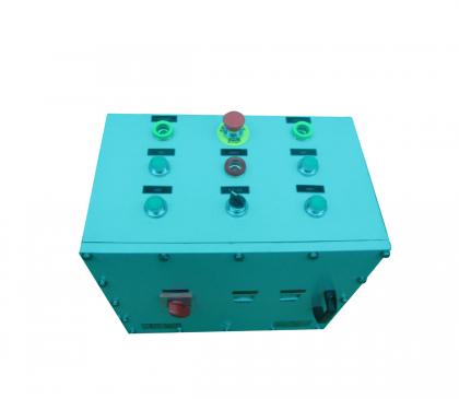 不停机换网器厂介绍液压系统的组成