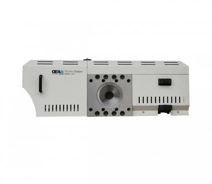 液压板式自动换网器有哪些优势