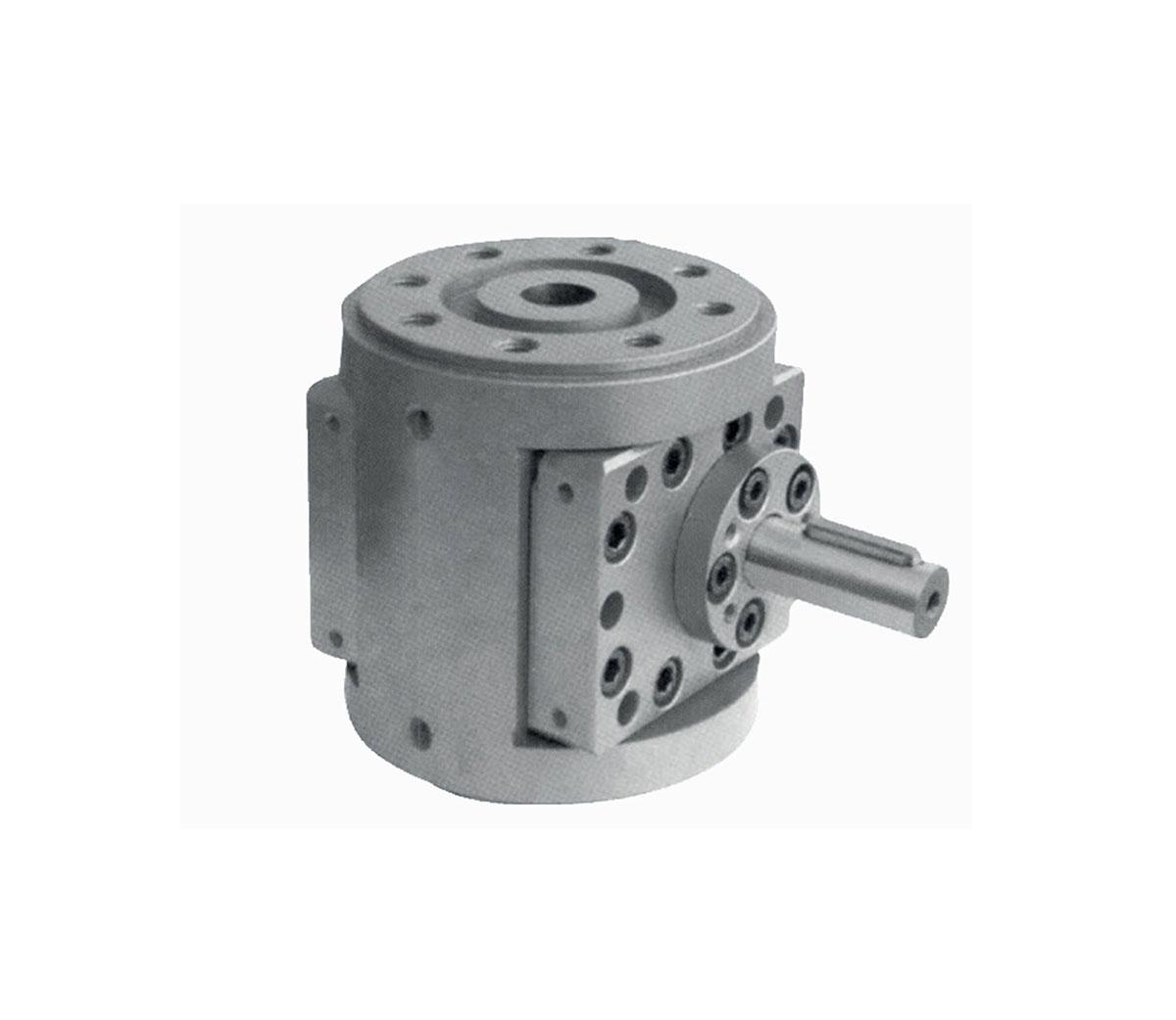 DA-Z系列圆体泵