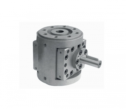 河南DA-Z系列圆体泵