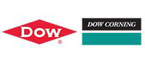 Dow Corning is one of our customers in Zhengzhou Silo Technology Co., Ltd. in the silicone industry long-term cooperation